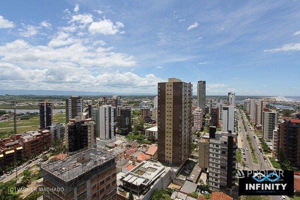 Apartamento em Torres | Residencial San Remi