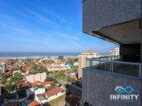 Apartamento em Torres | Residencial Fedrizzi | Miniatura