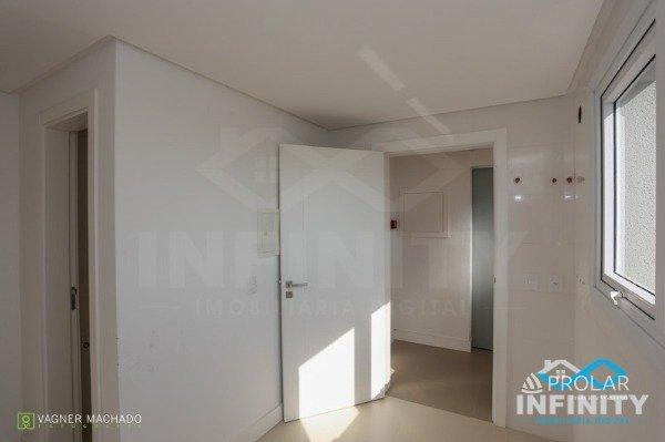 Apartamento em Torres | Residencial Fedrizzi