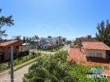 Apartamento em Torres | Aruba Garden | Miniatura
