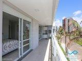 Apartamento em Torres   Aruba Garden   Miniatura