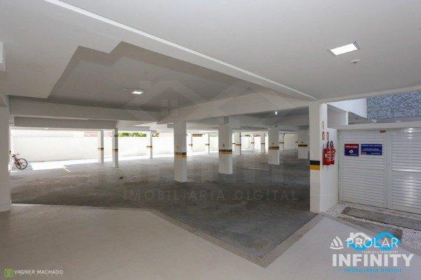 Apartamento em Torres   Aruba Garden
