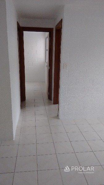 Apartamento em Caxias Do Sul   Diamantino