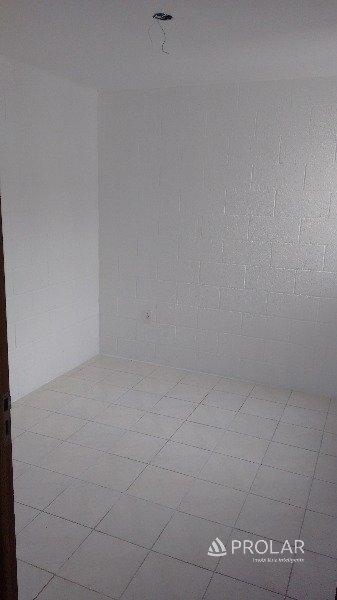 Apartamento em Caxias Do Sul | Diamantino