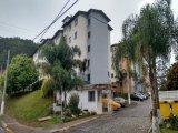 Apartamento em Caxias Do Sul   Diamantino   Miniatura