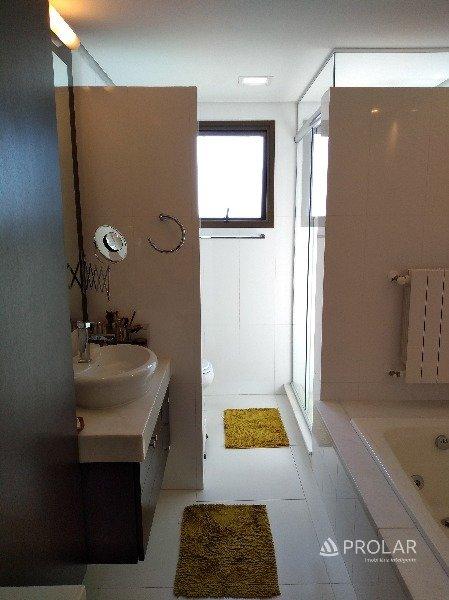 Apartamento em Caxias Do Sul | Altobelli Residence Club