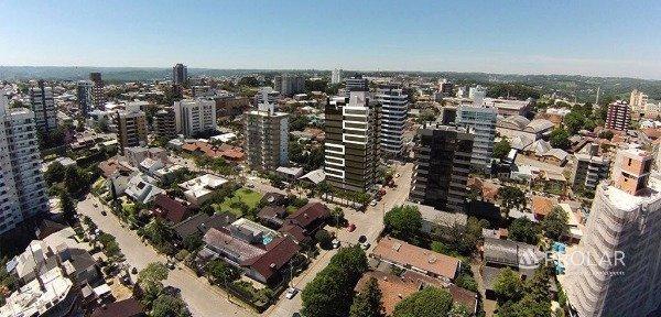 Apartamento em Bento Gonçalves | Imperium Residence