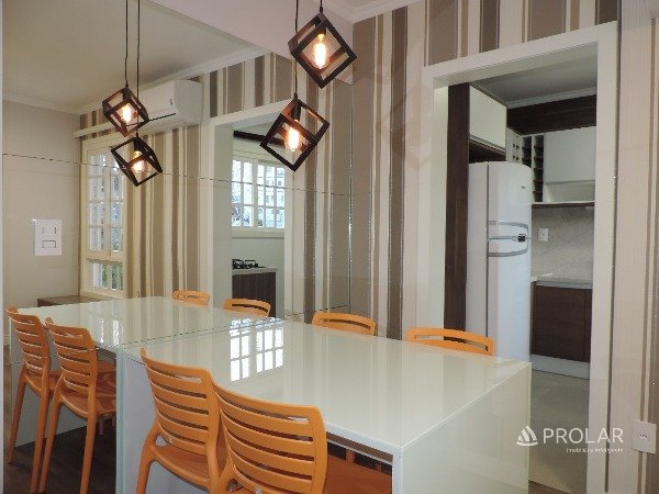 Apartamento em Bento Gonçalves | Edifício Enzo Cantoni
