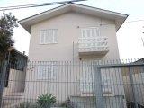 Apartamento em Bento Gonçalves | Edifício Enzo Cantoni | Miniatura