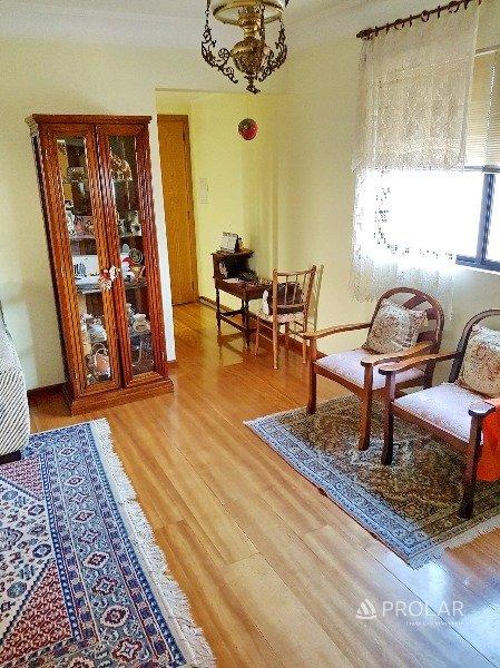 Apartamento em Caxias Do Sul | Residencial Bela Vista