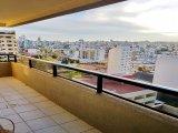 Apartamento em Caxias Do Sul | Residencial Bela Vista | Miniatura