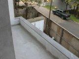 Apartamento em Caxias Do Sul | Residencial Dona Edviges | Miniatura