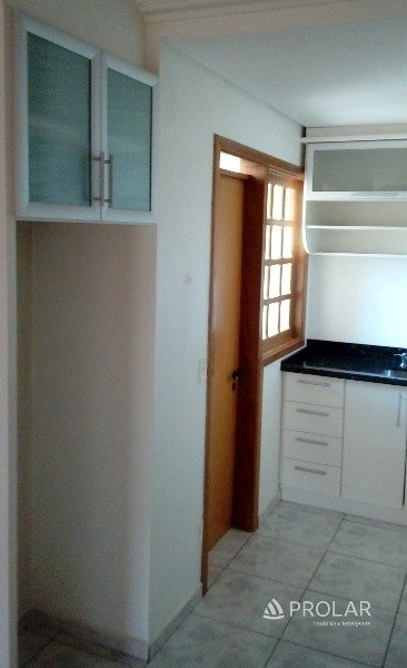 Apartamento em Caxias Do Sul   Bella Ondina