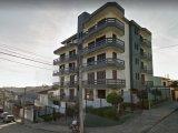 Cobertura em Caxias Do Sul | Residencial Triches | Miniatura