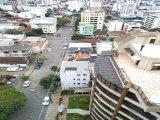 Apartamento em Caxias Do Sul | Marques do Herval Residence | Miniatura
