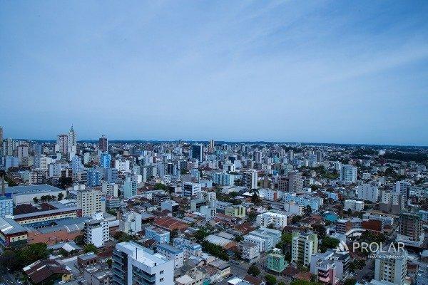 Apartamento em Caxias Do Sul   Reserva do Parque