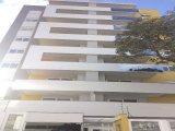 Apartamento em Caxias Do Sul | Residencial Reserva Ipê Madureira | Miniatura