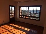 Cobertura em Caxias Do Sul | Solar Iracema | Miniatura