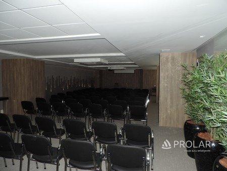Sala em Caxias Do Sul   W. Tower