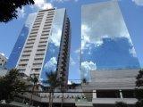 Sala em Caxias Do Sul   W. Tower   Miniatura