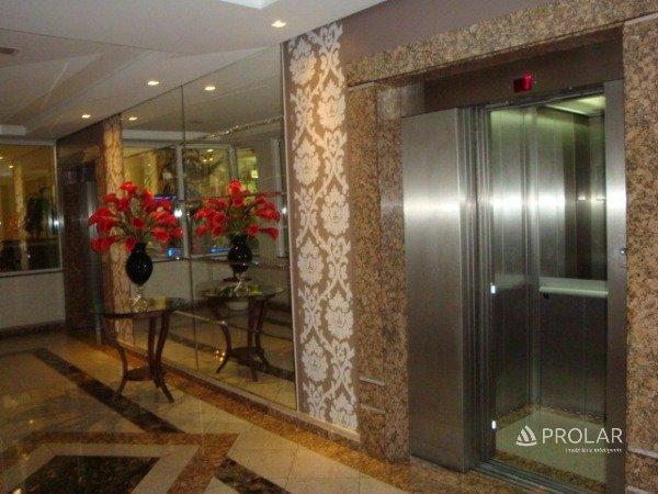 Apartamento em Bento Gonçalves   Long Isiand Residencial Club