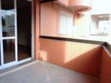Apartamento em Bento Gonçalves   Long Isiand Residencial Club   Miniatura