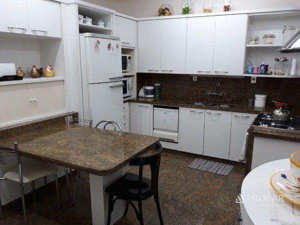 Apartamento em Caxias Do Sul | Central Park