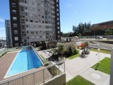 Apartamento em Caxias Do Sul | Villaggio Amalfi | Miniatura