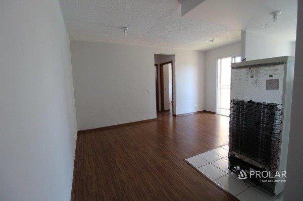 Apartamento em Caxias Do Sul   Villaggio Amalfi