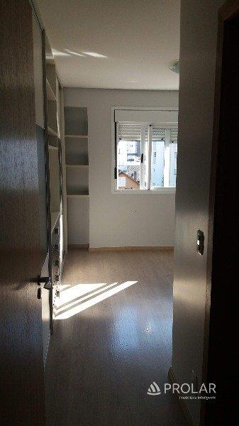 Apartamento em Caxias Do Sul | Residencial Trebbiano