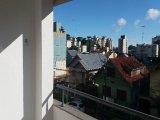Apartamento em Caxias Do Sul | Residencial Trebbiano | Miniatura
