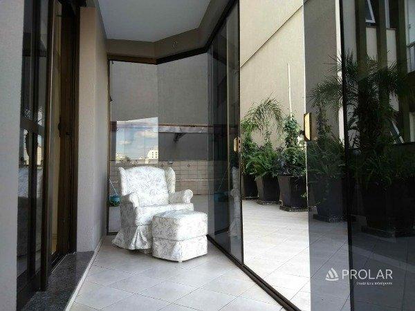 Apartamento em Caxias Do Sul | Reinaldo e Amalia Zuffo