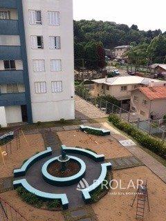 Apartamento em Caxias Do Sul | PALAZZO DI CAPRI