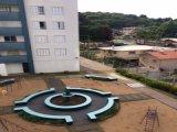 Apartamento em Caxias Do Sul | PALAZZO DI CAPRI | Miniatura