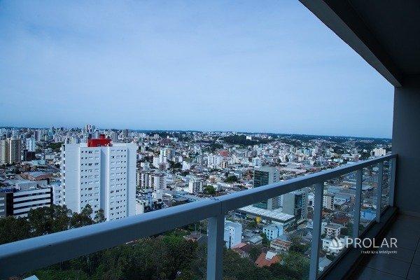 Apartamento em Caxias Do Sul | Caminhos de Pedras 20 % de Desconto