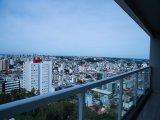 Apartamento em Caxias Do Sul | Caminhos de Pedras 20 % de Desconto | Miniatura