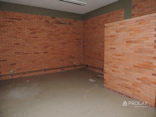 Loja Térrea em Caxias Do Sul | Comercial Br
