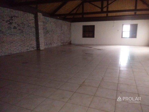 Casa Comercial em Bento Gonçalves | Casa comercial