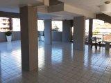Apartamento em Caxias Do Sul | Residencial Santa  Monica | Miniatura