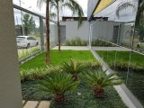 Apartamento em Caxias Do Sul | Residencial  Icaro | Miniatura