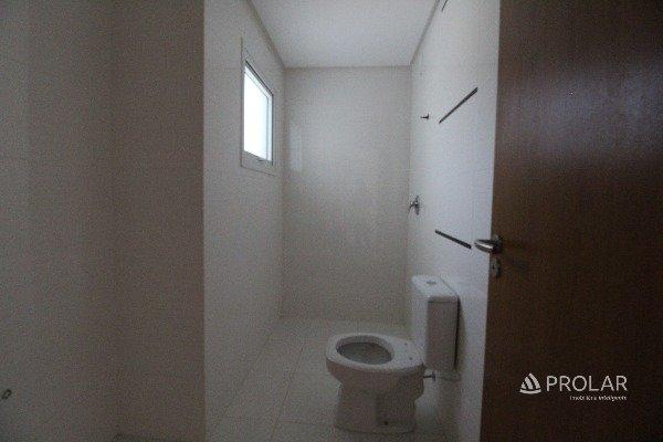 Apartamento em Caxias Do Sul | Residencial Artemisa