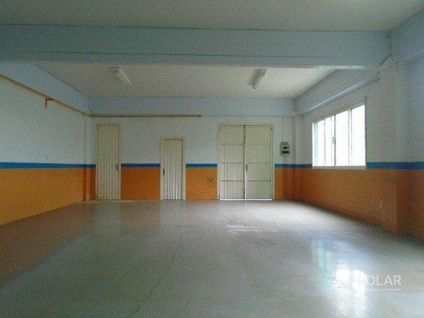 Pavilhão - Foto 3