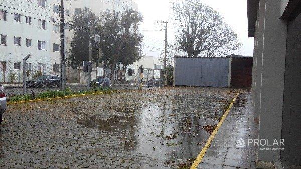 Pavilhão - Foto 28