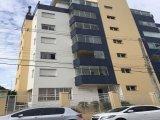 Apartamento em Caxias Do Sul | Residencial Andrea Doria | Miniatura