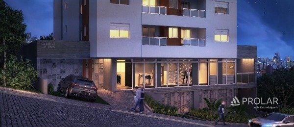 Apartamento em Caxias Do Sul | Residencial Catania
