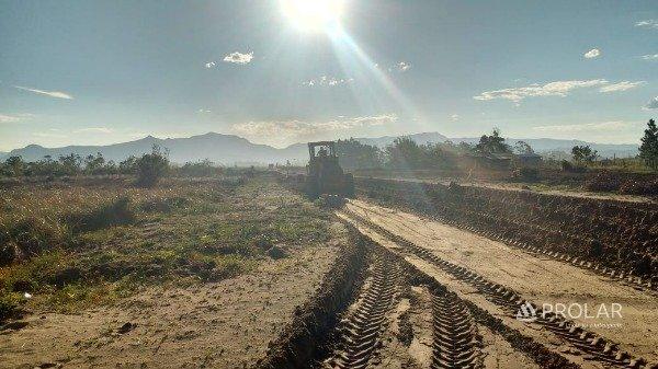 Terreno em Arroio Do Sal | Loteamento Reserva dos Lagos