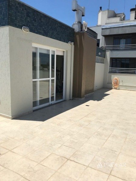 Cobertura em Caxias Do Sul | Vila  Del Sole Residence