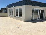 Cobertura em Caxias Do Sul | Vila  Del Sole Residence | Miniatura