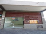 Lojas/Térreas - Miniatura 4