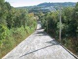 Loteamento Parque Piemonte - Miniatura 6